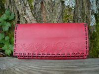 Dámská peněženka Zoja